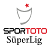 Sportoto Süper Lig