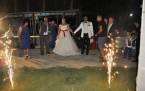 Ufuk- Ayten düğün