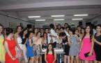 Çine Anadolu Lisesi 2014