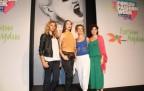 Forum Aydın'da Forum Fashion Week ile moda rüzgârı