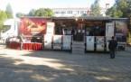 Ak Parti, Çanakkale turu  düzenleyecek