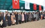 Aydın'da 257 Milyon Tl'ye Mal Olan 4 Adet Tesis Aç