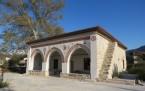 Tarihi Eski Koca Camii ibadete açıldı