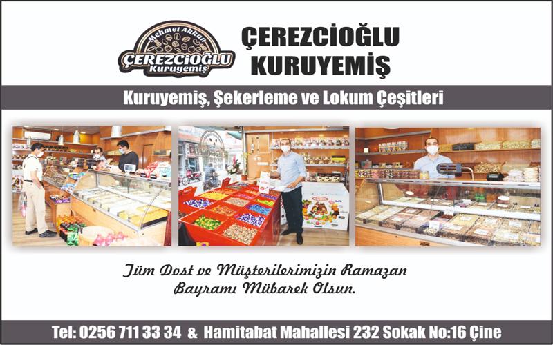 banner262