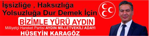 banner74