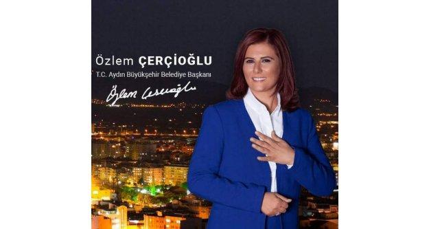 Çerçioğlunun avukatı Karakozdan açıklama