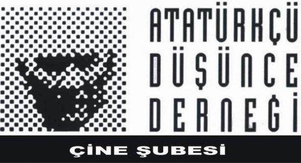 """ADD, 'Atatürkçüleri Yıldıramazsınız!"""""""