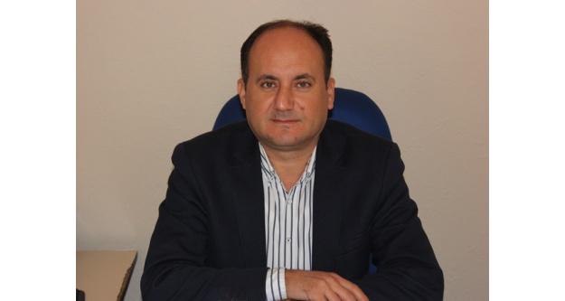 AK Parti İlçe Başkanı Tosun'dan CHP'li Tezcan'a Kınama