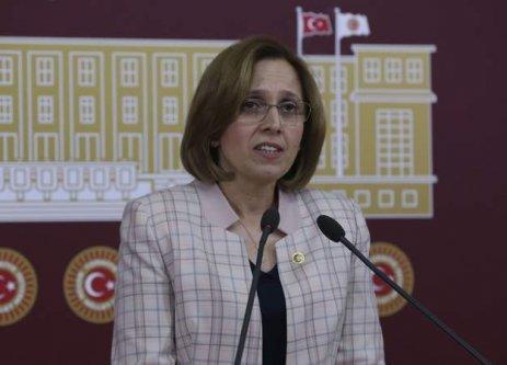 """MHP'li Depboylu; 'Nazilli'ye müze ve üniversite istiyoruz"""""""