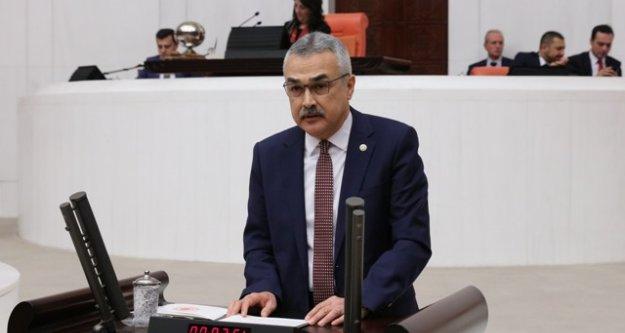 """Vekil Savaş, 'Türkiye Ekonomide Yüzde 11,1 Büyüyerek Rekor Kırdı"""""""