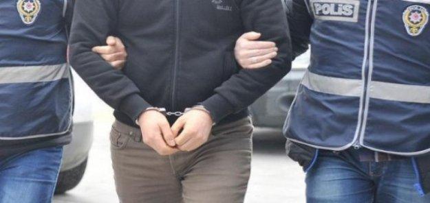 'Bylock' Şüphelisi Olarak Gözaltına Alınan Pide Ustası Serbest Bırakıldı