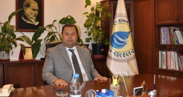 Başkan Dinçer'in 18 Mart Çanakkale Zaferi mesajı