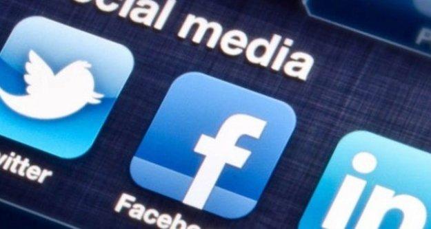 Sosyal Medyada, Cumhurbaşkanına Hakaret İddiası