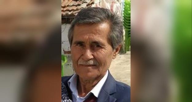 Mustafa Akar vefat etti