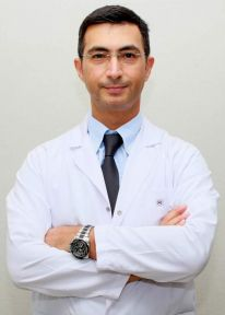 Tedavi Edilmeyen Sinüzit Ciddi Hastalıklara Neden Olabilir