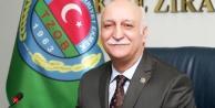 """TZOB Genel Başkanı Bayraktar: SGK prim artışı çiftçimizi zorlayacak"""""""