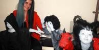 "Art Expo New York""A Katılacak Tek Türk"