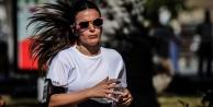 Bodrum Global Run koşuları 17 Nisanda start alacak