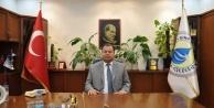 Belediye Başkanı Dinçerden #039;23 Nisan#039; mesajı