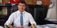 """Germencik Belediye Başkanı Akın: Su Kesintisi Vatandaşı Mağdur Ediyor"""""""