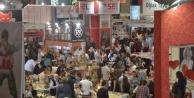 İzmir Kitap Fuarı kapılarını açmak için gün sayıyor