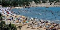 Turizm Krizi Alarm Veriyor