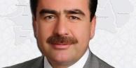 "Erdem, CHP Referandumdan Korktu"""