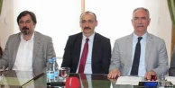 MHP Üst Kurul, Meral Akşener için toplandı