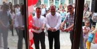Özel İlk Tercih Etüt Merkezi Açıldı