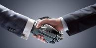Türkiyede Robotlar 30 Yıl Sonra İşbaşı Yapacak