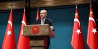 """Cumhurbaşkanı Erdoğan OHAL Demokrasinin Korunmasına Yöneliktir"""""""