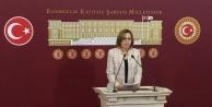 MHPli Depboyludan, Milletvekillerine çağrı