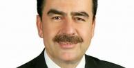 Milletvekili Mehmet Erdemden müjdeli haberler