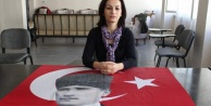 """Türkiye Yeniden Atatürkün Işıklı Yolunda Yürüyecektir"""""""