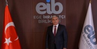 Zeytinyağ#039;da Fiyatla 2010 Seviyesinde