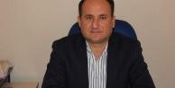 Ak Parti İlçe Başkanı Tosun, 'Demokrasi Nöbetini değerlendirdi