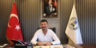 Germencik Belediye Başkanı Ümmet Akının 30 Ağustos Zafer Bayramı Mesajı