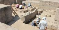 Tepecik Höyüğü Kazısında 12. Sene