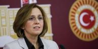 MHP Aydın Milletvekili Depboyludan Kanun Teklifi