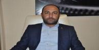 """AK Partili Gürer: Biz terörist cenazesinin Sökeye gömülmesine karşıyız"""""""