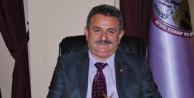 AYESOB Başkanı Çetindoğan, KOSGEB Sürenin Uzatılmasını İstedi