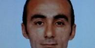 Şehit polis memuru İbrahim Karaaslan bugün Aydına toprağa verilecek