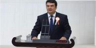 """Baydar, Zeytinyağı Primleri Ne Zaman Ödenecek"""""""