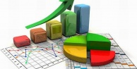 Ekonomide yılın ilk ayında neler konuşuldu