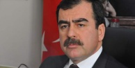 AK Partili Erdem: quot;Kılıçdaroğlu, 'evetçileri işgalci Yunanlılara benzettiquot;