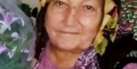 Nazmiye Özkul vefat etti