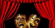 Tiyatro Sayısı Arttı Seyirci Sayısı Azaldı
