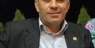 CHPli Başkandan, Karadenize eleştiri