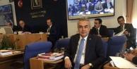 AK Parti Milletvekili Savaştan yapılandırma müjdesi