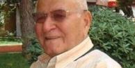 Mehmet Küçükbarak vefat etti
